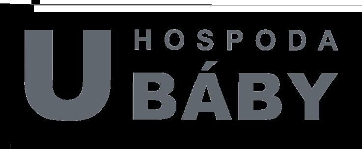 Hospoda u Báby